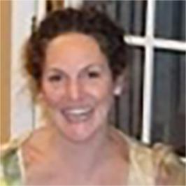 Donna M. Diotte, Managing Partner of System Design Partners